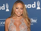 Watch Mariah Carey slayy her first performance since epic NYE #fail