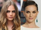 This is what your eyebrows say about you, according to three experts