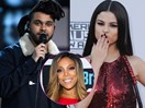 "Wendy Williams completely drags Selena Gomez for ""using"" The Weeknd"
