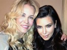 Chelsea Handler blames the Kardashians for Donald Trump's presidential win