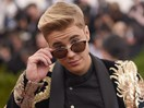 Justin Bieber declares war on The Weeknd, slams his music