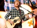 WATCH: Ed Sheeran's music video for 'Castle on the Hill' is too cute for words