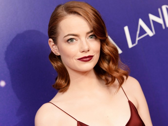 "In a recent interview with [*Rolling Stone*](http://www.rollingstone.com/movies/features/rolling-stone-cover-story-on-la-la-land-star-emma-stone-w456742|target=""_blank""