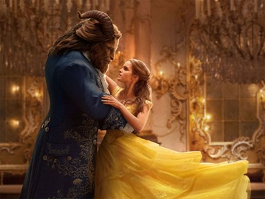 Potentially unpopular opinion: 'Beauty and the Beast' has been overexposed