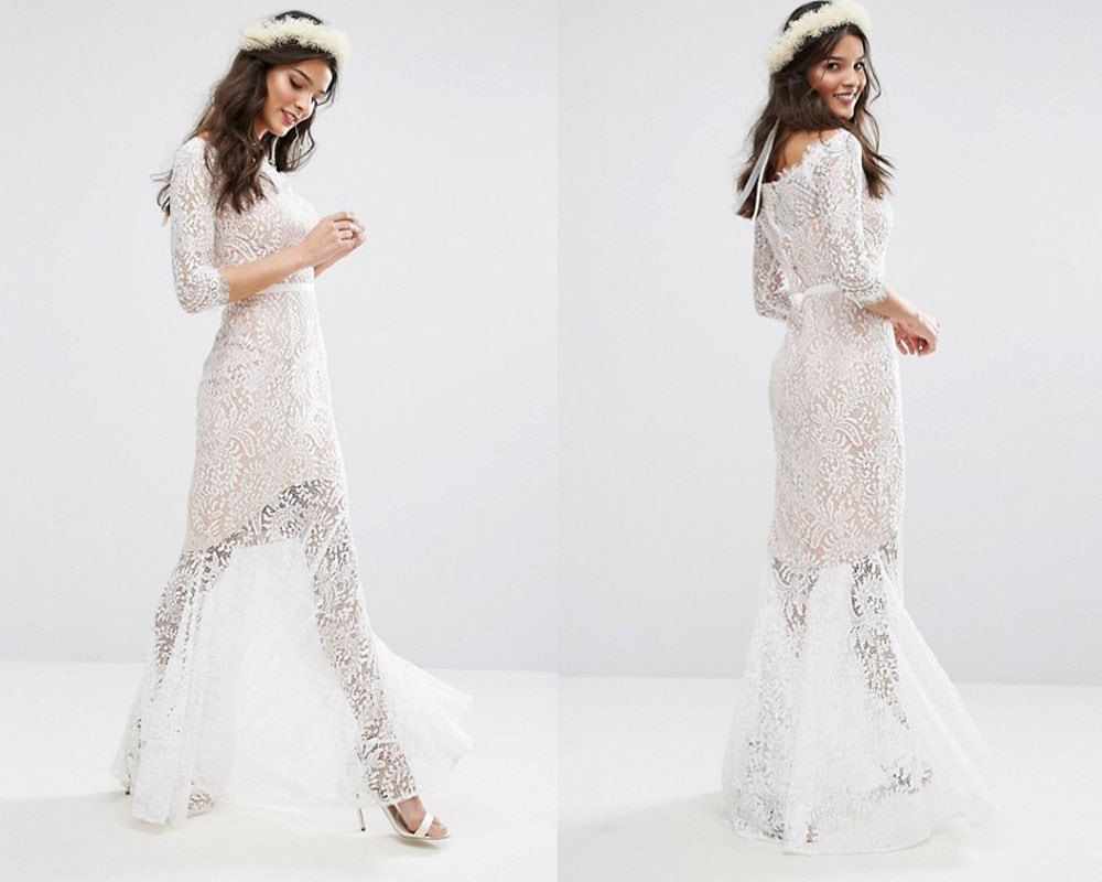 """Dress, $205 at [ASOS](http://rstyle.me/n/cemudwvs36