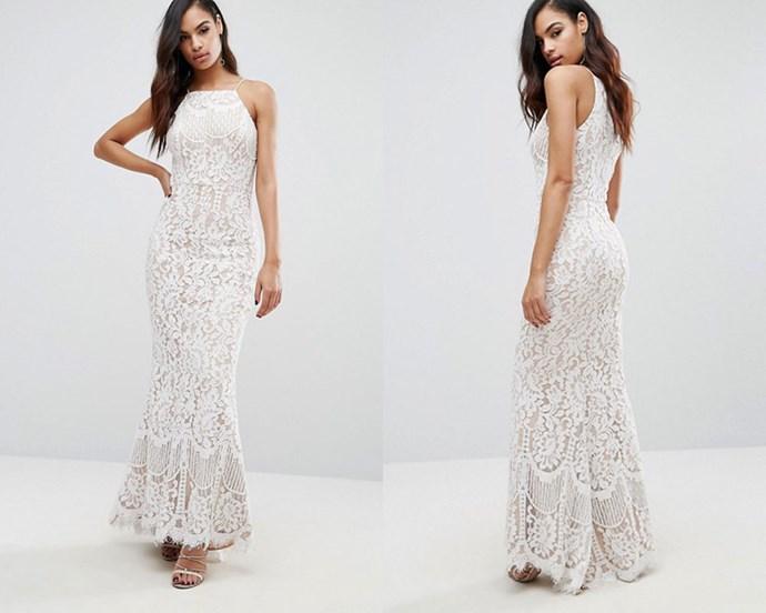 "Dress, $225 at [ASOS](http://rstyle.me/n/cemqpevs36 target=""_blank"" rel=""nofollow"")."