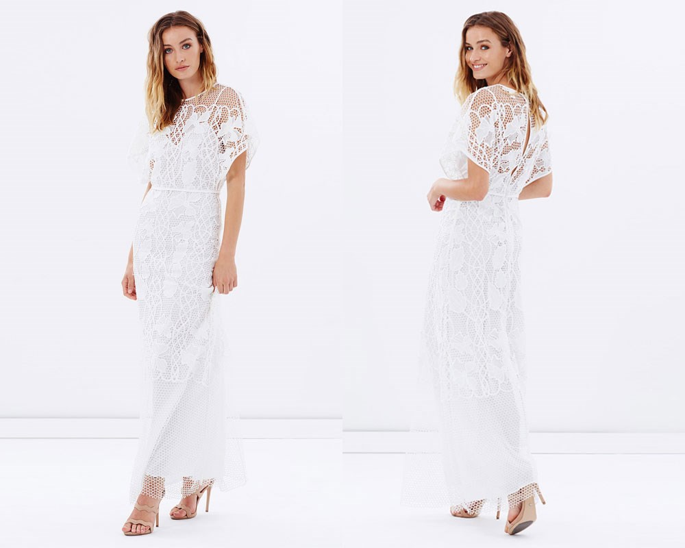 """Dress, $350, Stevie May at [The Iconic](http://rstyle.me/n/cemskvvs36