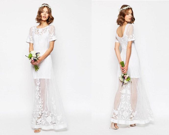 "Dress, $489 at [ASOS](http://rstyle.me/n/cemsbvvs36 target=""_blank"" rel=""nofollow"")."