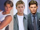 Photographic proof Dean from 'Supernatural' only gets hotter with age