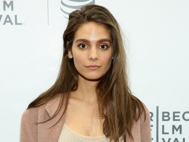 "Caitlin Stasey on same-sex marriage opponents: ""You will be the kind of person for which future generations apologise"""