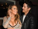 6 pieces of ~relationship advice~ Mariah Carey has dished out over the years