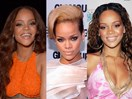 Five celebrities who revisited their OG beauty look for the Grammys