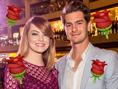 Surprising celebs who are as obsessed with 'The Bachelor' as you