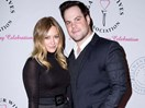 Hilary Duff's ex-husband Mike Comrie has been accused of rape