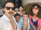 The cast of 'This Is Us' won't stop destroying us with these adorable AF bts photos
