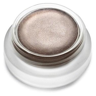 "[RMS Beauty Eye Polish](http://mecca.com.au/rms-beauty/eye-polish/V-020204.html#q=glitter&start=1|target=""_blank""|rel=""nofollow""), $40."