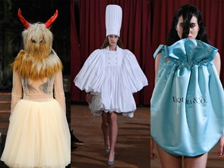 vaquera new york fashion week