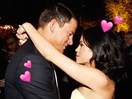 Jenna Dewan and Channing Tatum's adorable Hawaiian holiday pics will make your day INFINITELY better