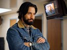 A new 'This Is Us' theory could explain the show's biggest mystery