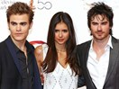 'The Vampire Diaries' producer has dropped bombs about the finale and we #can't