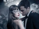 This cinema banned single men from viewing 'Fifty Shades Darker' alone