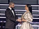 Drake gave Rihanna the sweetest birthday shout-out and we can't deal