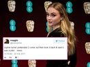 Sophie Turner faked 'coming out', gets dragged to hell and back by Twitter