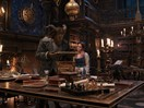 10 problems Beauty and the Beast must address in Disney's live-action movie