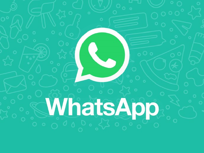 WhatsApp to introduce ~stories~ feature because they're very original