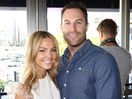 Sasha Mielczarek says he still loves Sam Frost and oh, our hearts