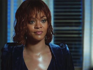 """Watch Rihanna have sex with a """"One Tree Hill"""" star in this new trailer"""
