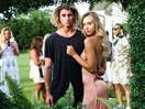 Instagram star Alexis Ren size shamed her ex Jay Alvarrez and here's how he fact checked his bulge