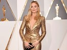 Oscars 2017: All the looks from the red carpet
