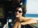 People cannot handle these photos of a young, hot Justin Trudeau