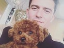 Celebs that have the CUTEST pets