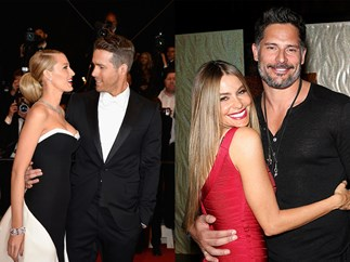 The 12 most romantic things celebrities have ever done