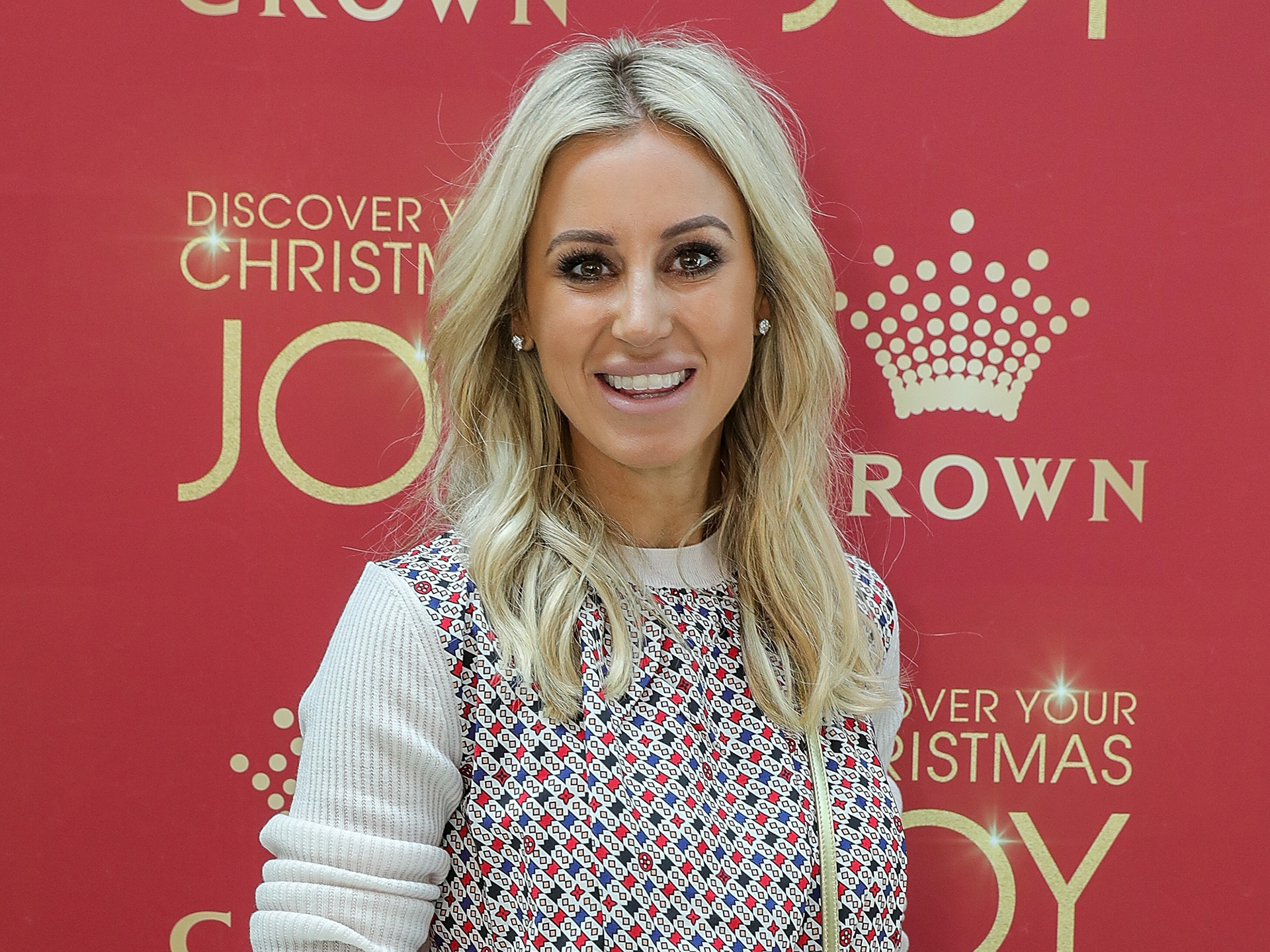 Hacked Roxy Jacenko naked (55 photos), Ass, Is a cute, Twitter, lingerie 2015