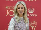 The business tips PR queen Roxy Jacenko learned from her first job at Maccas
