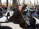 Richard Simmons' brother reckons he's fine... but IS HE REALLY, THO?!