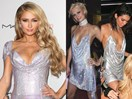 Paris Hilton reveals how she REALLY feels about Kendall Jenner copying her 21st dress