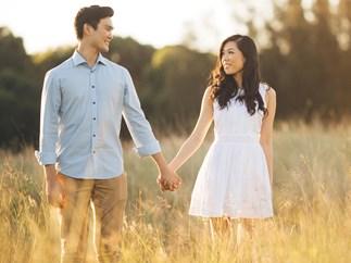 love letter proposal