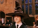 This Harry Potter fan theory about the Sorting Hat is too wise