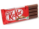 KitKats now come in hot cross bun flavour and our bodies are ready
