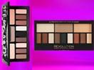 Kat V D Drags Makeup Revolution On Instagram For Copying Her Palette