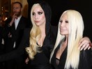 Donatella Versace has been cast in 'American Crime Story' and it's surprisingly not Lady Gaga