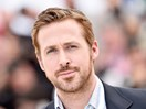 This is why Ryan Gosling laughed during the Oscars Best Picture stuff-up
