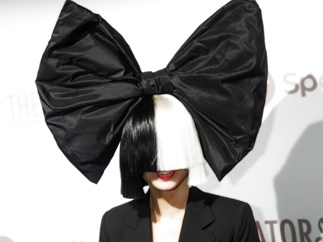 sia without mask