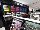 Sephora launches beauty classes for cancer patients