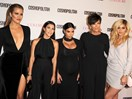The Kardashians might be getting their own cartoon TV show
