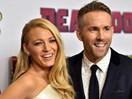 This is why Ryan Reynolds doesn't mind seeing Blake Lively kiss other dudes